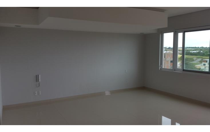 Foto de casa en venta en  , puerta del bosque, zapopan, jalisco, 538907 No. 04