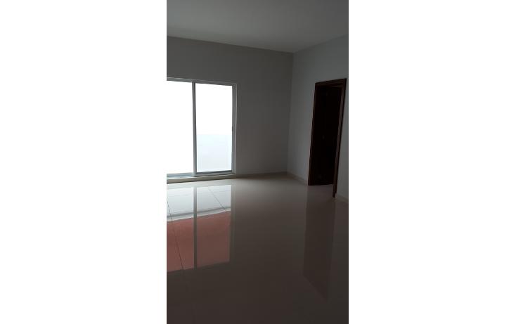 Foto de casa en venta en  , puerta del bosque, zapopan, jalisco, 538907 No. 07