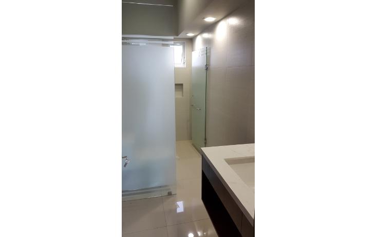 Foto de casa en venta en  , puerta del bosque, zapopan, jalisco, 538907 No. 11
