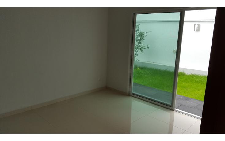 Foto de casa en venta en  , puerta del bosque, zapopan, jalisco, 538907 No. 12