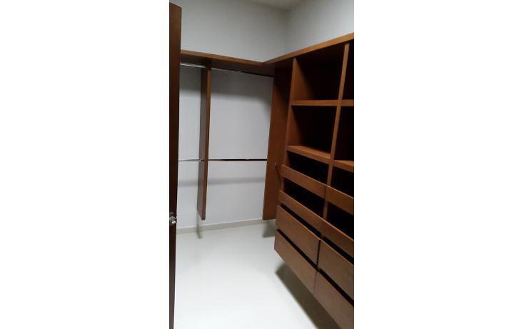 Foto de casa en venta en  , puerta del bosque, zapopan, jalisco, 538907 No. 13