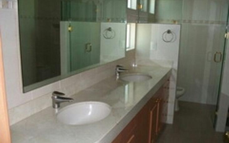 Foto de casa en renta en  , puerta del bosque, zapopan, jalisco, 929511 No. 04
