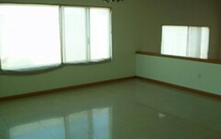Foto de casa en renta en  , puerta del bosque, zapopan, jalisco, 929511 No. 06