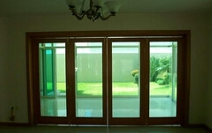 Foto de casa en renta en  , puerta del bosque, zapopan, jalisco, 929511 No. 07