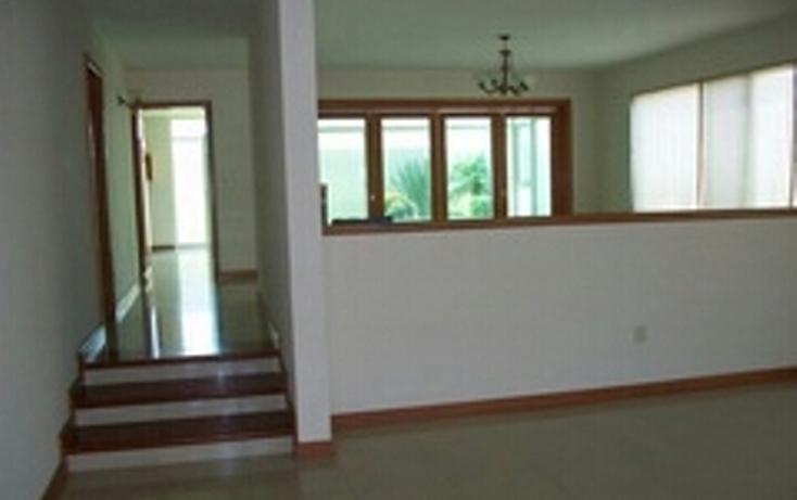 Foto de casa en renta en  , puerta del bosque, zapopan, jalisco, 929511 No. 08