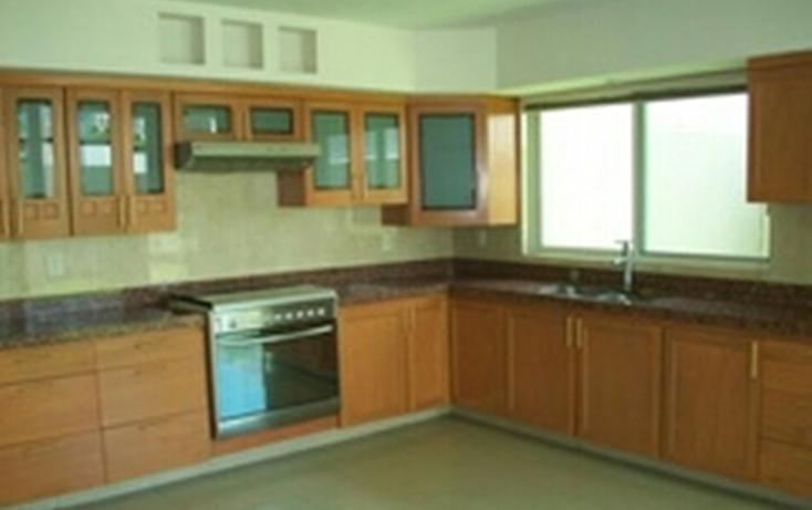 Foto de casa en renta en  , puerta del bosque, zapopan, jalisco, 929511 No. 13