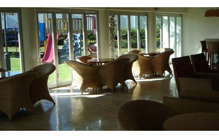 Foto de casa en renta en  , puerta del bosque, zapopan, jalisco, 929511 No. 14