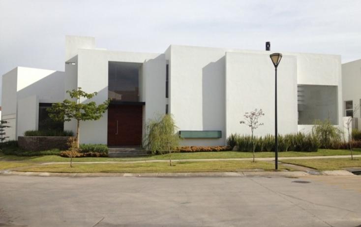Foto de casa en venta en, puerta del bosque, zapopan, jalisco, 930245 no 07