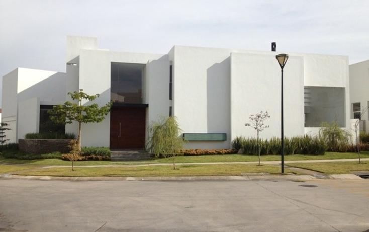Foto de casa en venta en  , puerta del bosque, zapopan, jalisco, 930245 No. 07