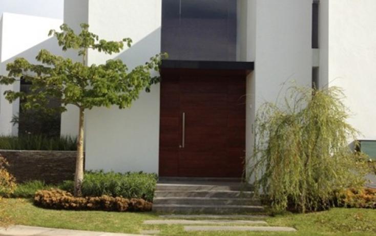 Foto de casa en venta en, puerta del bosque, zapopan, jalisco, 930245 no 09