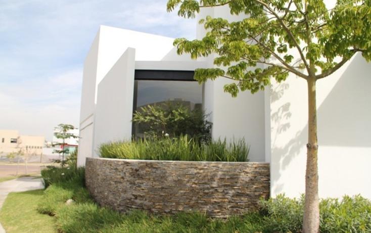 Foto de casa en venta en  , puerta del bosque, zapopan, jalisco, 930245 No. 10
