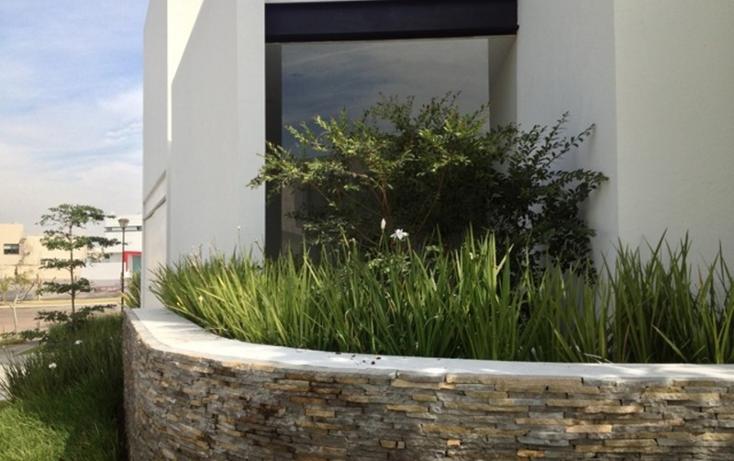Foto de casa en venta en  , puerta del bosque, zapopan, jalisco, 930245 No. 11