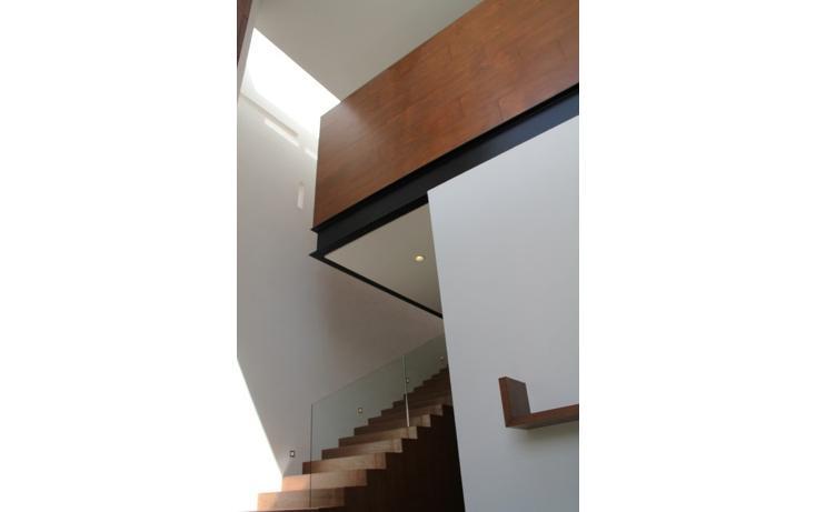 Foto de casa en venta en  , puerta del bosque, zapopan, jalisco, 930245 No. 13