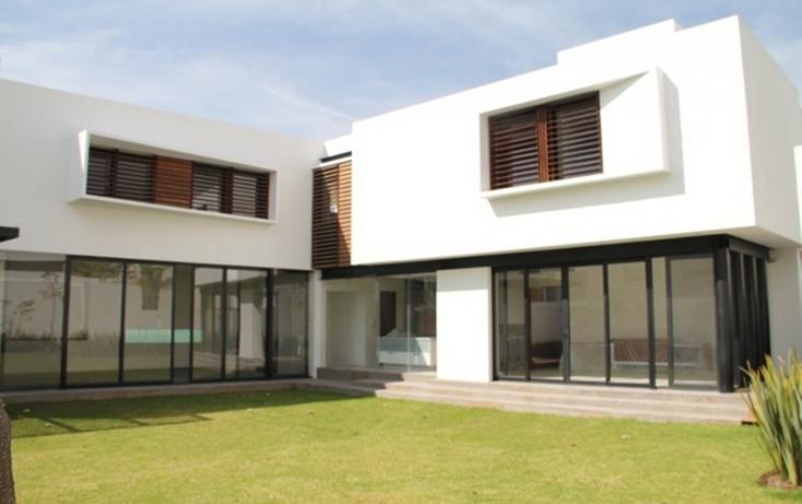 Foto de casa en venta en, puerta del bosque, zapopan, jalisco, 930245 no 15