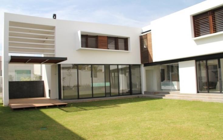 Foto de casa en venta en  , puerta del bosque, zapopan, jalisco, 930245 No. 16