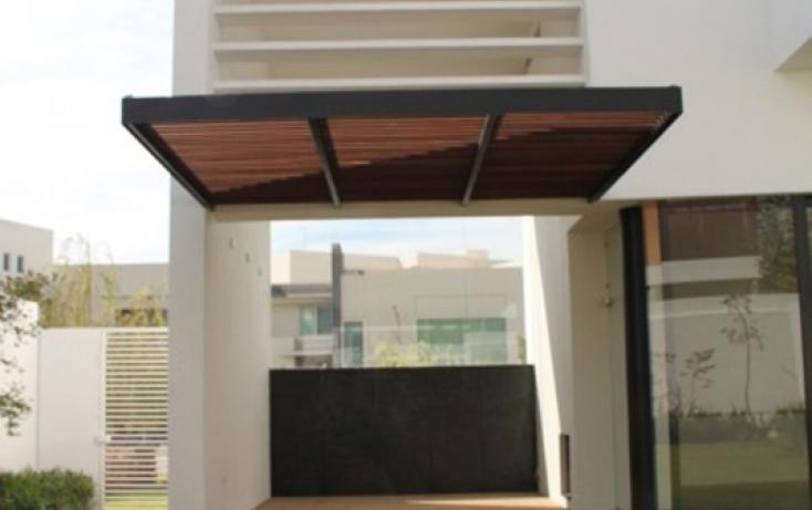 Foto de casa en venta en, puerta del bosque, zapopan, jalisco, 930245 no 17