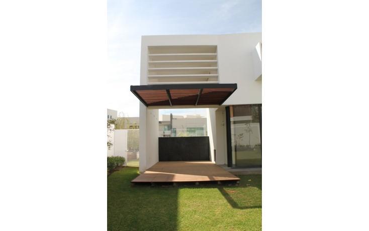 Foto de casa en venta en  , puerta del bosque, zapopan, jalisco, 930245 No. 17