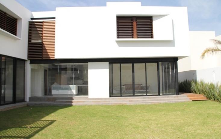 Foto de casa en venta en  , puerta del bosque, zapopan, jalisco, 930245 No. 18