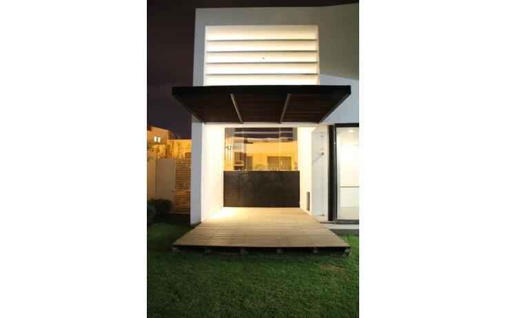 Foto de casa en venta en  , puerta del bosque, zapopan, jalisco, 930245 No. 19