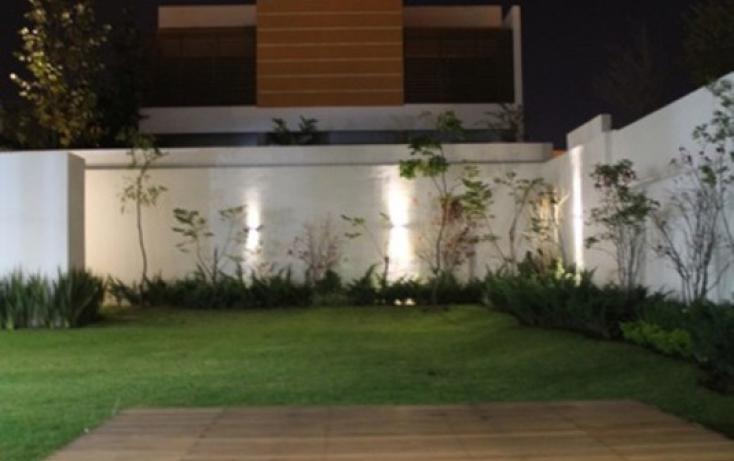 Foto de casa en venta en, puerta del bosque, zapopan, jalisco, 930245 no 20