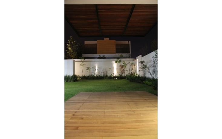 Foto de casa en venta en  , puerta del bosque, zapopan, jalisco, 930245 No. 20