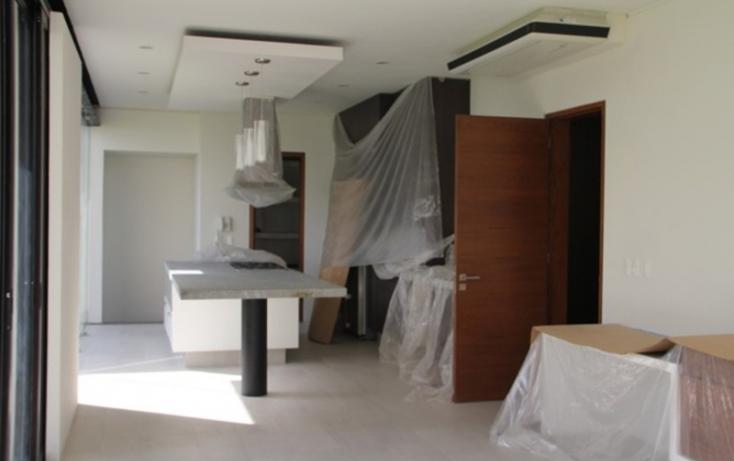 Foto de casa en venta en, puerta del bosque, zapopan, jalisco, 930245 no 21