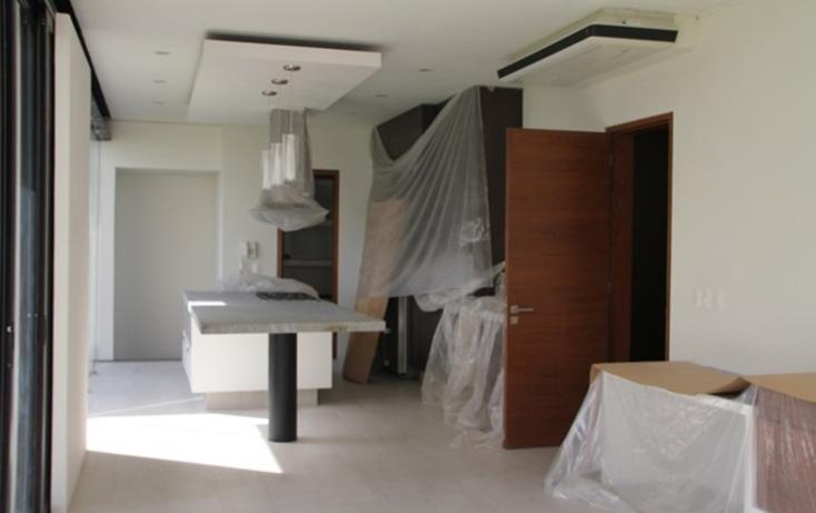 Foto de casa en venta en  , puerta del bosque, zapopan, jalisco, 930245 No. 21