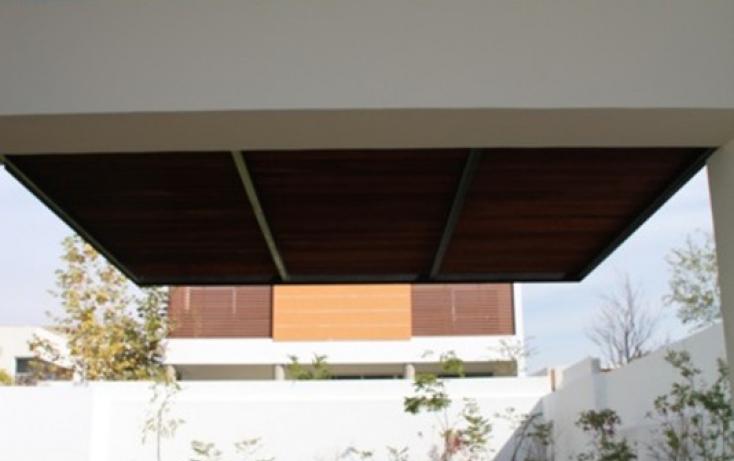 Foto de casa en venta en, puerta del bosque, zapopan, jalisco, 930245 no 22