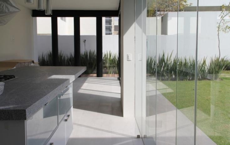 Foto de casa en venta en  , puerta del bosque, zapopan, jalisco, 930245 No. 23