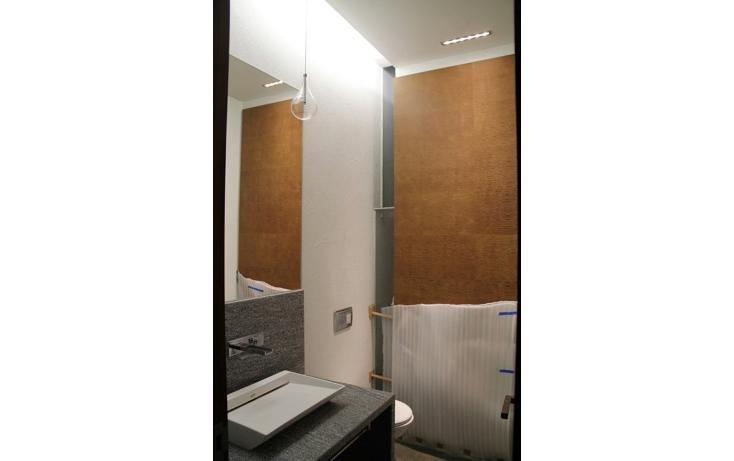 Foto de casa en venta en  , puerta del bosque, zapopan, jalisco, 930245 No. 24