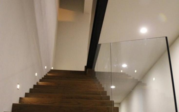 Foto de casa en venta en, puerta del bosque, zapopan, jalisco, 930245 no 25