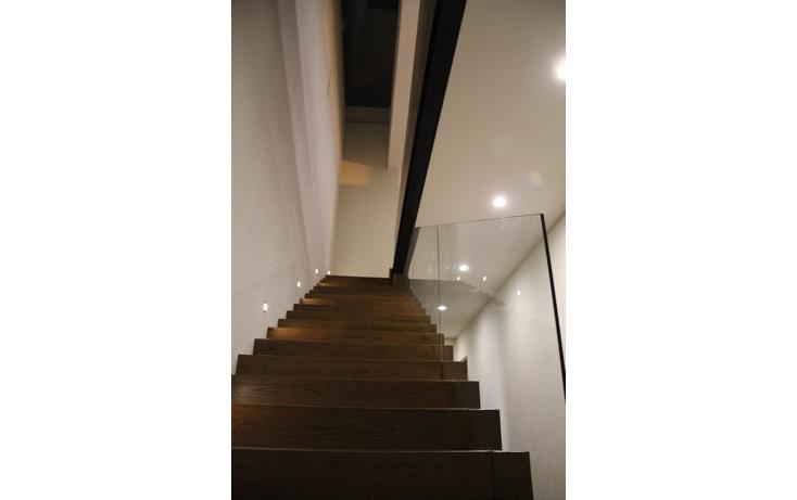 Foto de casa en venta en  , puerta del bosque, zapopan, jalisco, 930245 No. 25