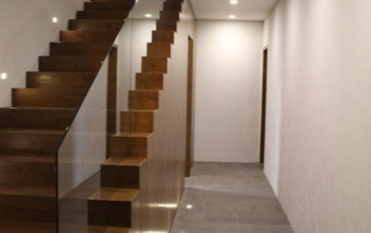 Foto de casa en venta en, puerta del bosque, zapopan, jalisco, 930245 no 26