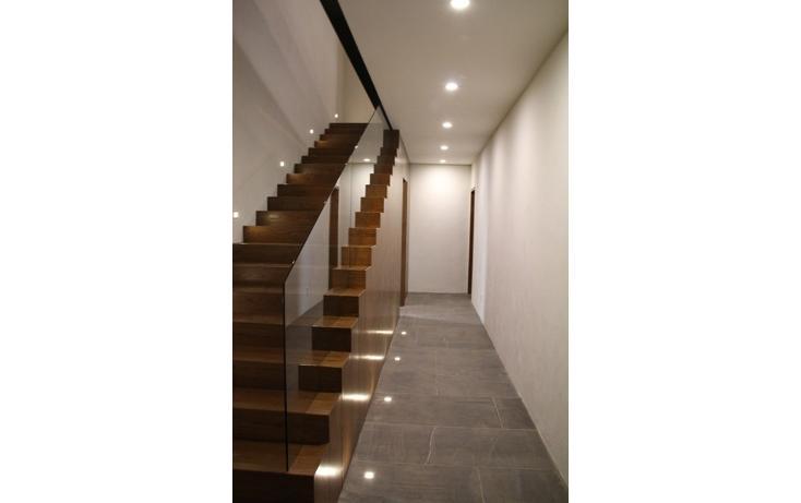 Foto de casa en venta en  , puerta del bosque, zapopan, jalisco, 930245 No. 26