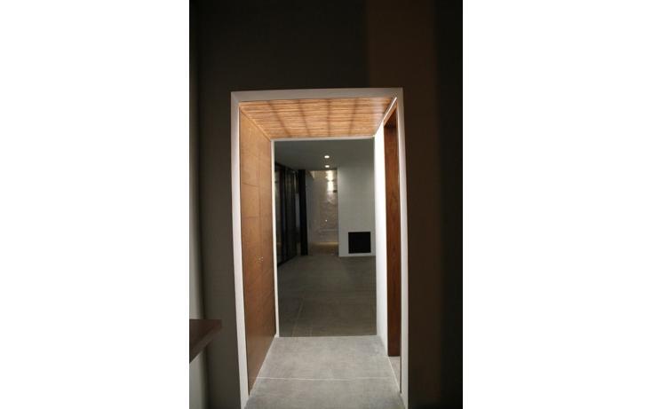 Foto de casa en venta en  , puerta del bosque, zapopan, jalisco, 930245 No. 28