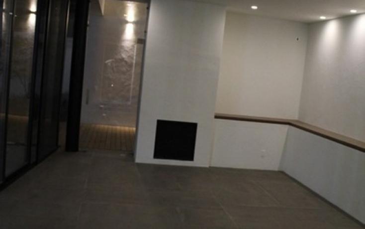 Foto de casa en venta en, puerta del bosque, zapopan, jalisco, 930245 no 29