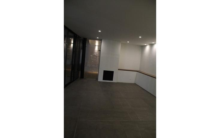Foto de casa en venta en  , puerta del bosque, zapopan, jalisco, 930245 No. 29