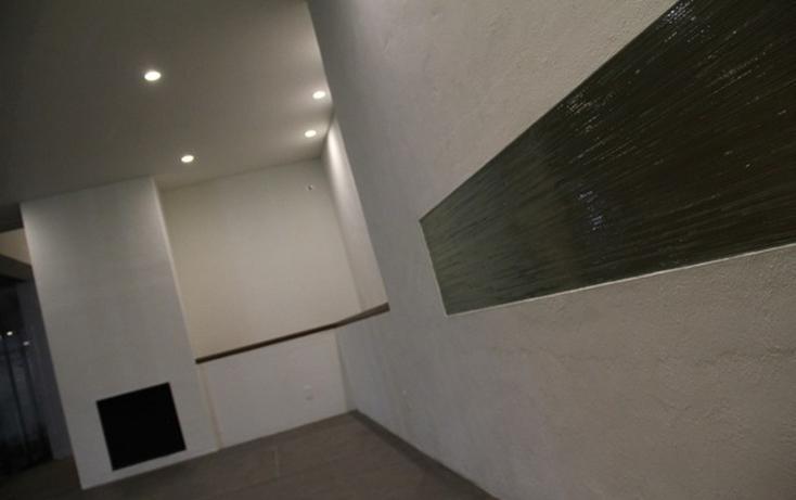Foto de casa en venta en  , puerta del bosque, zapopan, jalisco, 930245 No. 31