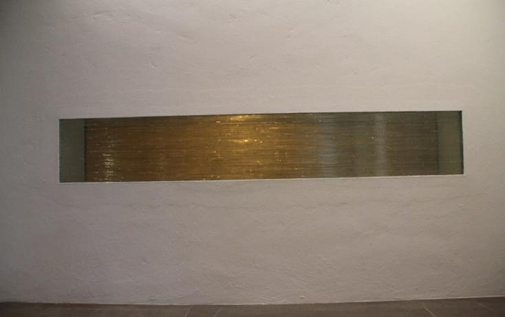 Foto de casa en venta en  , puerta del bosque, zapopan, jalisco, 930245 No. 32