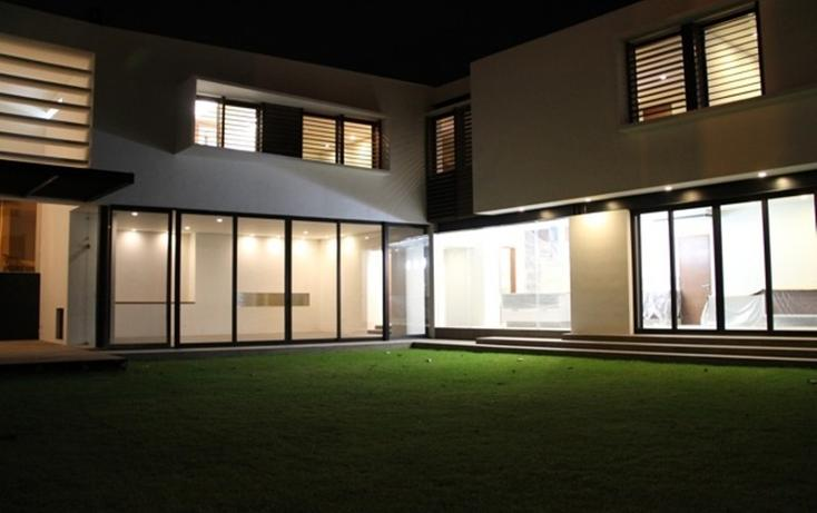 Foto de casa en venta en  , puerta del bosque, zapopan, jalisco, 930245 No. 33