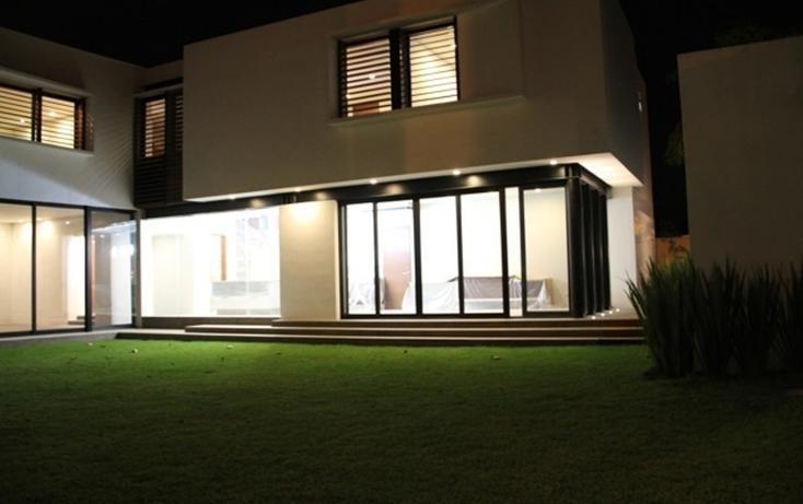 Foto de casa en venta en  , puerta del bosque, zapopan, jalisco, 930245 No. 35