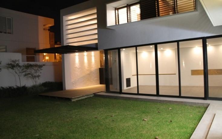 Foto de casa en venta en  , puerta del bosque, zapopan, jalisco, 930245 No. 36