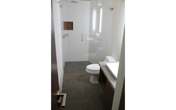 Foto de casa en venta en  , puerta del bosque, zapopan, jalisco, 930245 No. 37