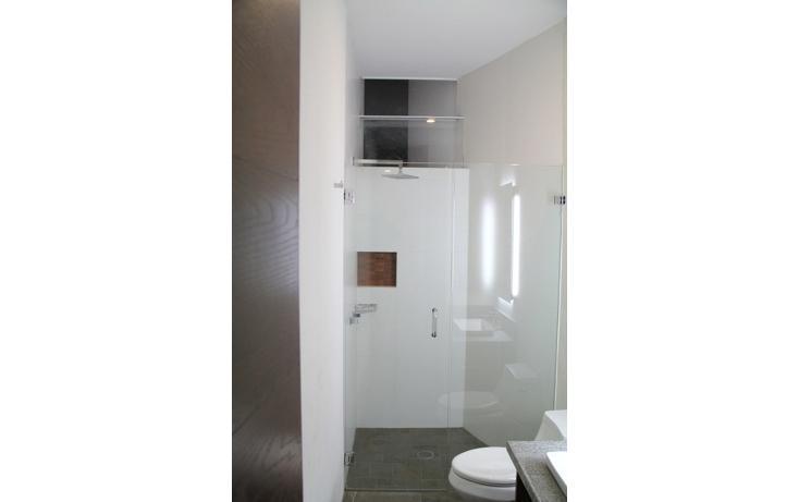 Foto de casa en venta en  , puerta del bosque, zapopan, jalisco, 930245 No. 38