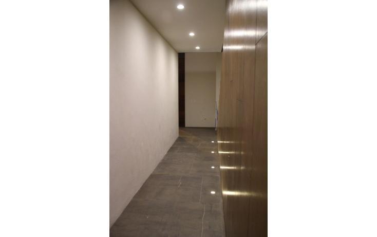 Foto de casa en venta en  , puerta del bosque, zapopan, jalisco, 930245 No. 39