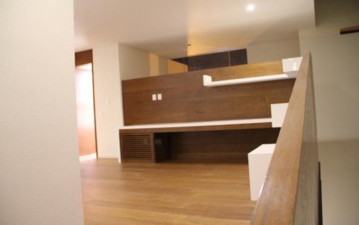 Foto de casa en venta en  , puerta del bosque, zapopan, jalisco, 930245 No. 40
