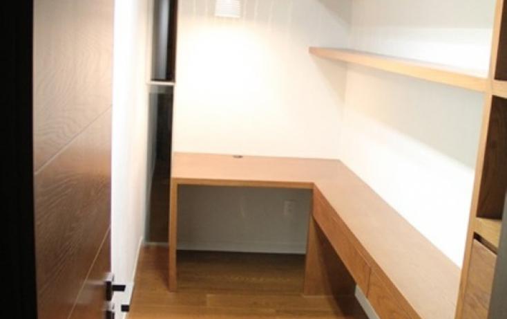 Foto de casa en venta en, puerta del bosque, zapopan, jalisco, 930245 no 42
