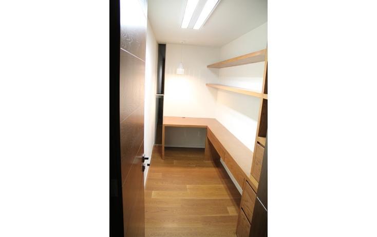 Foto de casa en venta en  , puerta del bosque, zapopan, jalisco, 930245 No. 42