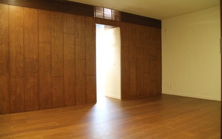 Foto de casa en venta en  , puerta del bosque, zapopan, jalisco, 930245 No. 43