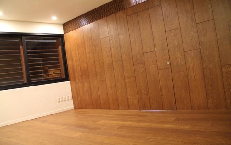 Foto de casa en venta en  , puerta del bosque, zapopan, jalisco, 930245 No. 44